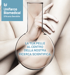 Unifarco Biomedical