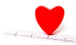 Defibrillatore in farmacia
