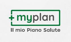 MyPlan – Il mio Piano Salute